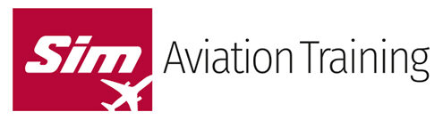 Sim Aviation Training